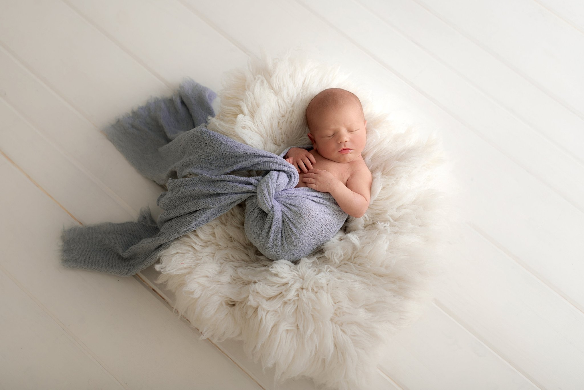 Welcome!   Newborn Baby Photography   Hudson, OH